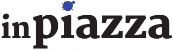 www.inpiazza.it