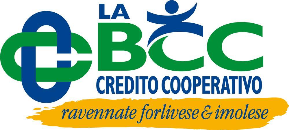 Credito cooperativo ravennate forlivese e imolese
