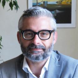 Pianificazione finanziaria: Confcooperative Ravenna-Rimini implementa il servizio di sostegno alla liquidità delle imprese