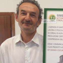 Cesac in controtendenza, primo semestre 2020 positivo, nuovo direttore e partnership cooperativa con Cavim