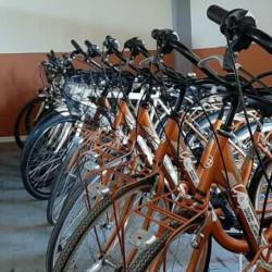 Mobilità a Rimini: riapre il Bike Park