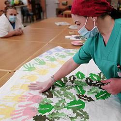 Rosa dei Venti: due corsi gratuiti per formare nuovi Operatori Socio Sanitari