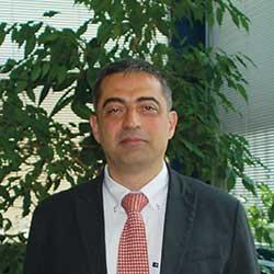 Intervista a Roberto Savini, neopresidente di Confcooperative Consumo e utenza