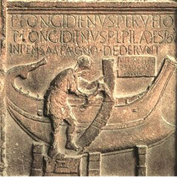 Storie di Ravenna