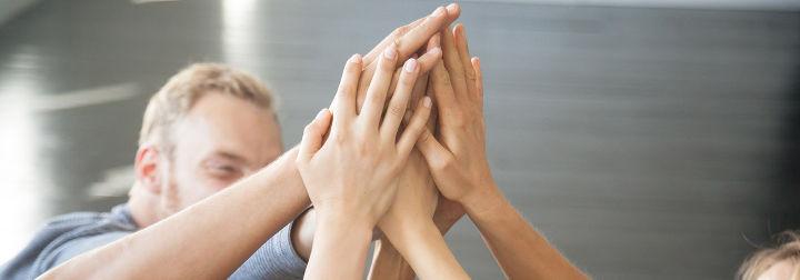 Giornata Internazionale delle Cooperative: in Emilia Romagna sono 243.000, il 14% dell