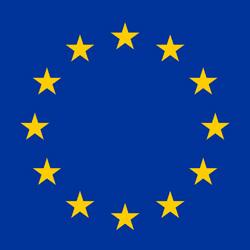 La Fondazione Dalle Fabbriche per una scuola europea